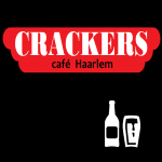 cafe-crackers