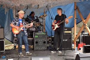 20150625-grooteweiver-zomerfeest
